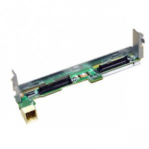 531225-001 - HP Hard Drive Serial Attached SCSI (SAS) Backplane Board