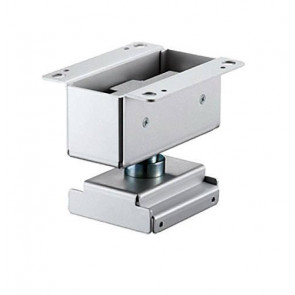 5326B001-01 - Canon LV-CL18 Ceiling Mount for LV-8225 7490 7390 7295 7290 7292M 7297M 7392A 8227A 8320 Projector