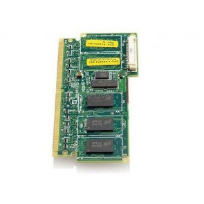 534108-B21 - HP 256MB Battery Backed Write Cache Memory Module for P-Series