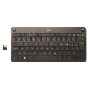 535690-001 - HP Mini PC Keyboard (linux) Approximately 92