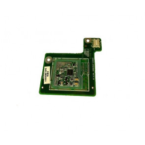 54.A65V7.001 - Acer Modem Board for Aspire 1650