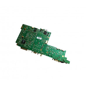 55.K020H.002 - Acer X1261 Projector Main Board 3D Ready