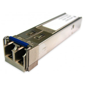 5697-5431 - HP StorageWorks 4GB 850nm Fibre Optic Short Wave Transceiver Module