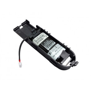 571436-001 - HP Super Capacitor Module Assembly
