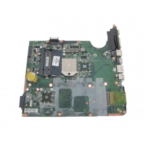 574680-001 - HP System Board (MotherBoard) for DV7 Notebook PC