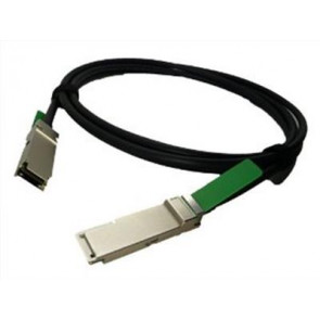 59Y1924 - IBM 10M Optical QDR INFINIBAND QSFP Cable
