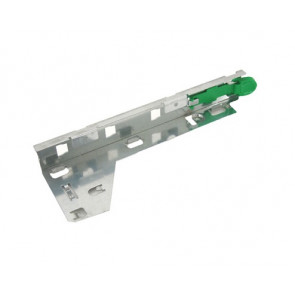 5G817 - Dell Metal PSU Bracket to Clip Into Chassis for Optiplex GX260/270/280