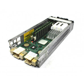 5PM3C - Dell EqualLogic Type7 Controller Module with 2GB Cache for PS6000/PS6500
