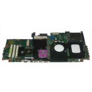 60-NVZMB1100-A01 - Asus G71gx Gaming Laptop Motherboard.