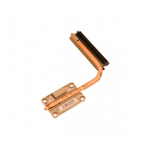 60.R9702.006 - Acer Thermal Module UMA Dual
