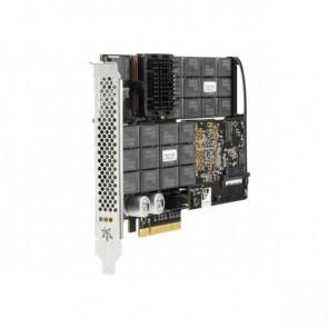 600282-B21 - HP 640GB Fusion IODou MLC ioDrive PCIe Accelerator