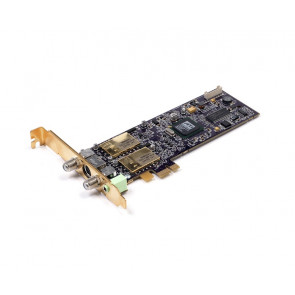 6003130R - ASUS ViXS Combo-210E NTSC/ATSC TV Tuner