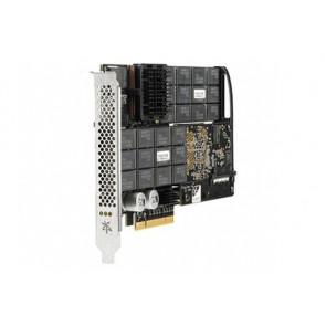 600478-001 - HP 640GB Fusion IODou MLC ioDrive PCIe Accelerator