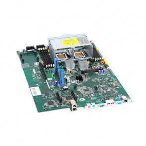 6050A0030001 - HP System Board (MotherBoard) for ProLiant ML330 G3 Server Without Processor