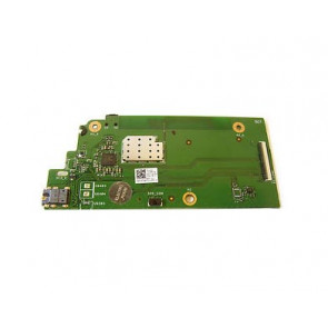 60NK0100-SU1020 - Asus Audio Jack Board for Transformer Pad TF103C Series