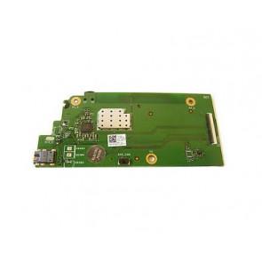 60NK0100-SU1020 - Asus Audio Jack Board for Transformer Pad TF103C Series