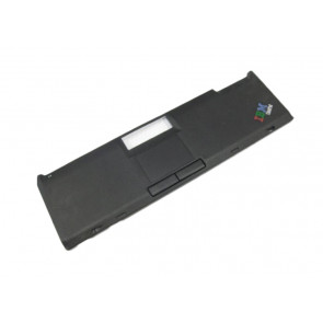 60Y4064 - IBM Lenovo Palm rest Assembly with Fingerprint Reader for T400s