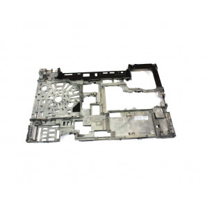60Y5496 - Lenovo T510 Magnesium Structure Frame
