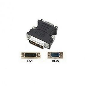 612330-001 - HP DVI to VGA Connector