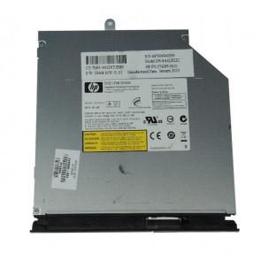 615589-001 - HP Drive Dvd Blueray Ls Imr Cha