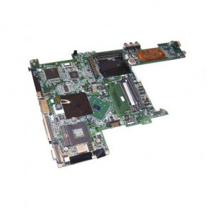 617418-001 - HP System Board (MotherBoard) for CQ62 G62 Notebook PC