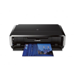 6219B002-A1 - Canon IP7220 Inkjet Photo Printer Prnt 9600x2400dpi Wl Cd/dvd Printing (Refurbished)