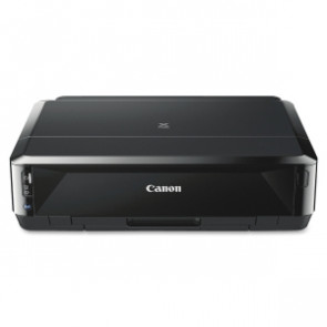 6219B002-B2 - Canon IP7220 Inkjet Photo Printer Prnt 9600x2400dpi Wl Cd/dvd Printing (Refurbished)