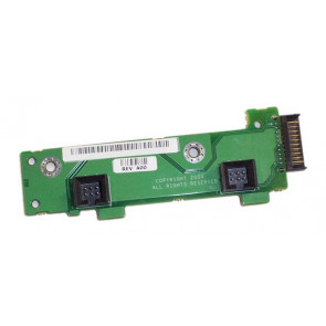 641845-001 - HP SL390s 8GPU 4U Interposer Module Board