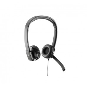 642738-001 - HP Business Stereo Headset