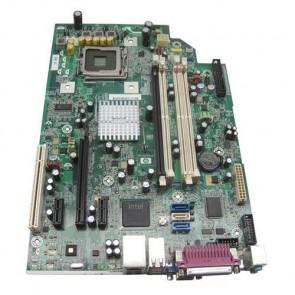 656961-001 - HP 6300 Pro LGA 1155/Socket H2 DDR3 SDRAM Desktop Motherboard (New pulls)