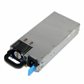67Y1497 - Lenovo 750-Watts Redundant Power Supply for ThinkKServer RD240