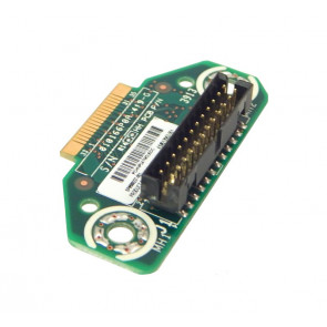 689237-001 - HP Serial USB Video Interface Board for ProLiant 3XSL4540 Gen8 (Refurbished / Grade-A)