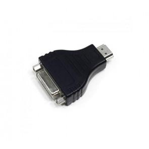 691085-001 - HP HDMI Male To DVI-D Female Adapter