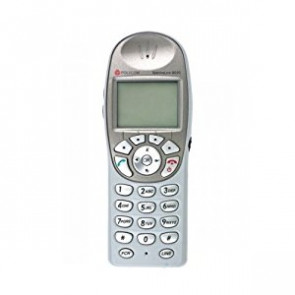700430408 - Avaya Wireless IP Phone for 3641