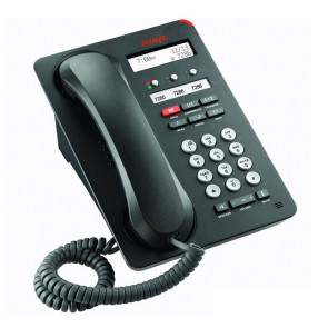 700469927 - Avaya 1403 Icon Digital Business Set Telephone