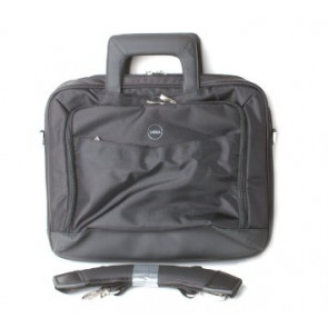 74NVT - Dell Carrying Case Black for 14-inch Laptop