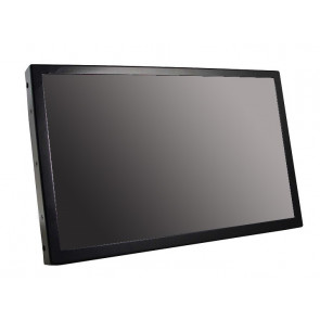 750748-001 - HP 23-inch Samsung Touchscreen LCD Panel for Pavilion 23-H000BR TouchSmart All-in-one