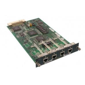 800-04283-04 - Cisco 4-Port 10Base Switch Module