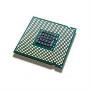 8203E4A4X4200 - IBM Power6 Rs/6000 P520 4.20GHz 4-way Processor Card