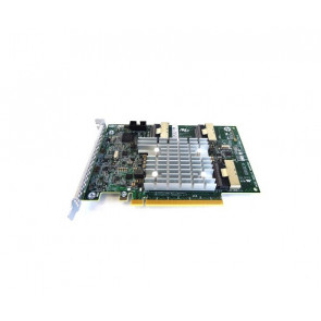 824019-001 - HP PCI Express Bridge Controller