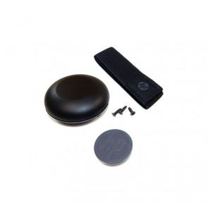 846378-001 - HP Retail Case 8 Hand Grip