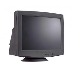 8504-001 - IBM 12-inch VGA Monitor