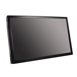 857306-001 - HP L7014 14-inch 1366 x 768 TFT Active Matrix DisplayPort LED Touch Monitor