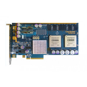 87H3307 - IBM X.25 Interface PCI Coprocessor