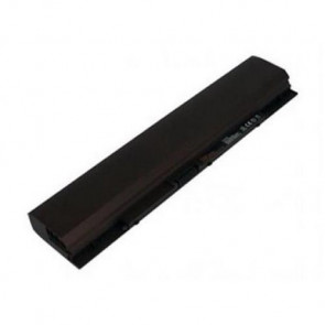 8P6X6 - Dell 14.8v 63wh Alienware M11x Battery Type Pt6v8