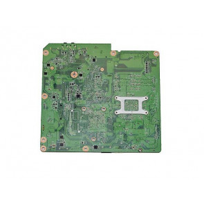 90000078 - Lenovo System Board (Motherboard) with AMD E450 1.66GHz CPU for C325 20-inch All-in-One