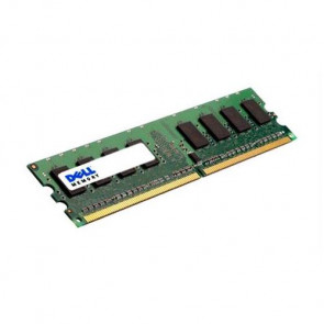 902FX - Dell Dimension 8100 512MB Memory Module 600MHz