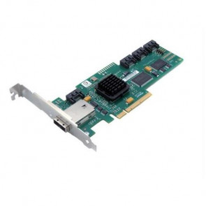 90X8827 - IBM 8-Bit ISA Floppy Controller & External Floppy Port