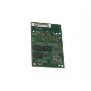90Y4358 - IBM ServeRAID M5100 Series 512MB Cache 5 Upgrade