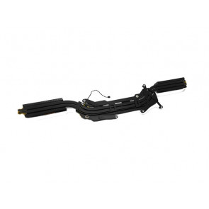 922-8104 - Apple Thermal Module with Sensor Cable for MacBook Pro
